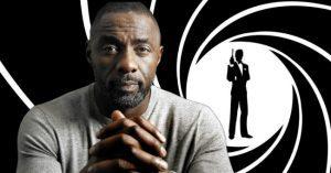 Idris Elba lehet a következő James Bond