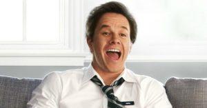 Előbbre hozták Mark Wahlberg új vígjátékát