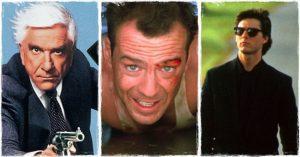 Toplista: 30 éves filmek