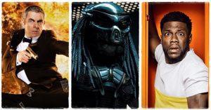 TOPLISTA: 8 film, amit nem érdemes kihagyni szeptemberben!