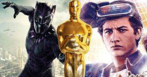 Megfutamodott az Akadémia, nem jár Oscar a népszerű filmeknek