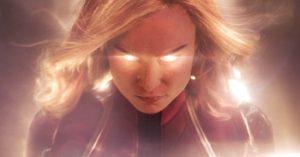 A Marvel Kapitány már most lekörözte a Fekete Párducot