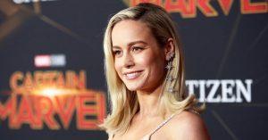 8 érdekesség, amit talán még nem tudtál Brie Larson-ről