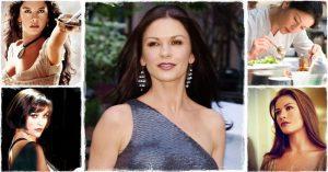 Catherine Zeta-Jones 10 legjobb filmje, amit kár lenne kihagyni
