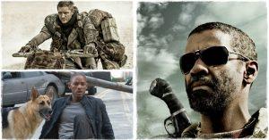 A 15 legjobb posztapokaliptikus film, amit látnod kell