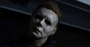 Elképesztő siker a Halloween, agyonverte a mezőnyt a horror