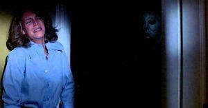 Így sikongattak az eredeti Halloween-film vetítésén 1979-ben