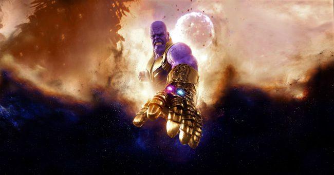 A Marvel következő fázisainak kulcsa a Kvantumtér lehet