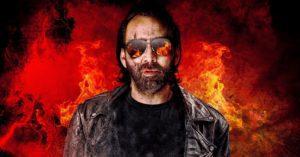 Előzetest kapott Nicolas Cage új, ZS-kategóriásnak ígérkező filmje