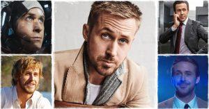 10 film, amiért imádjuk a szülinapos Ryan Gosling-ot!