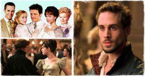 7 csodálatos brit film a szerelemről, melyek szoros kapcsolatban vannak az irodalommal