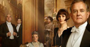 Downton Abbey (2019) - Előzetes