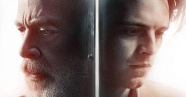 I'm Not Here (2019) - Előzetes
