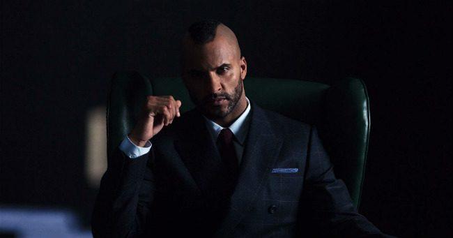 Lehet, hogy szappanopera sztár lesz a következő James Bond