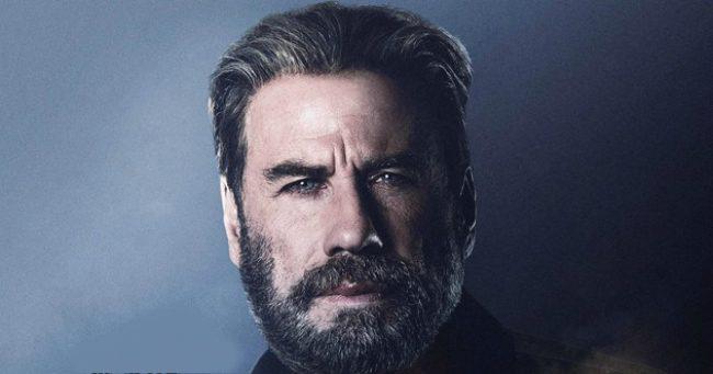 Előzetest kapott John Travolta autóversenyzős filmje!