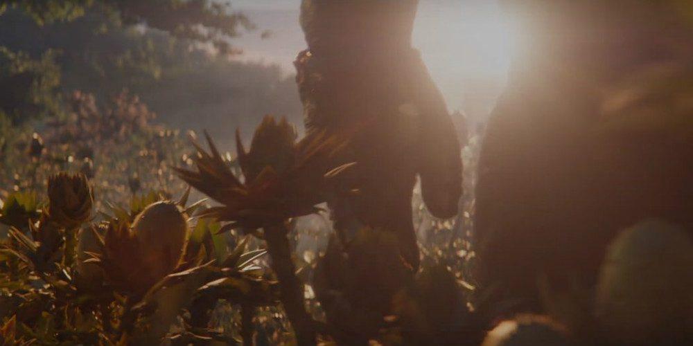 Thanos szerepe a legnagyobb meglepetést tartogathatja Bosszúállók: Végjátékban