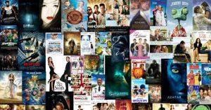 Online filmek, sorozatok megtekintése korlátok nélkül
