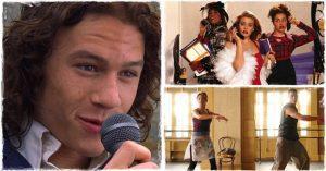 10 nagyszerű tinifilm, amit titokban mindenki szeret