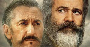 Előzetest kapott Mel Gibson és Sean Penn közös filmje!
