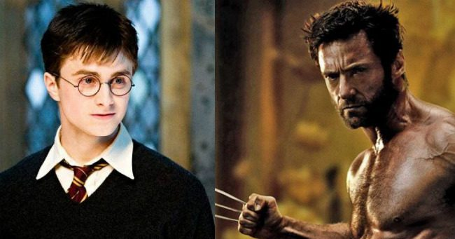 A Harry Potter sztárja, Daniel Radcliffe válthatja Hugh Jackmant Farkas szerepében
