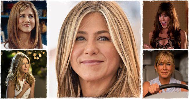 Jennifer Aniston 10 legjobb filmje, amit mindenképpen látnod kell