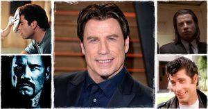 15 John Travolta film, amit mindenképpen látnod kell