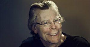Stephen King kiakadhatott volna a Kedvencek temetője új adaptációján, de nem tette