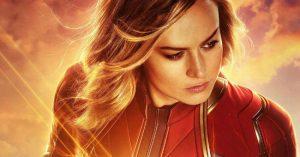 Marvel Kapitány megeszi reggelire Wonder Womant?