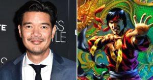 Kiderült, melyik lesz az első ázsiai főszereplős Marvel szuperhősfilm!
