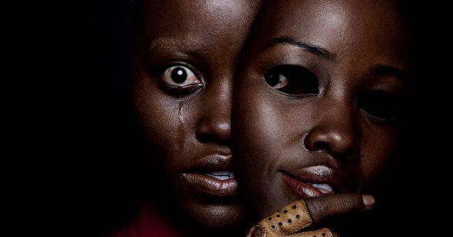 Elképesztő siker lett a Mi, agyonverte a mezőnyt a horrorfilm