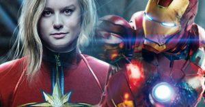 Már a Vasember 2-ben kiszúrhattunk egy utalást a Marvel Kapitányra