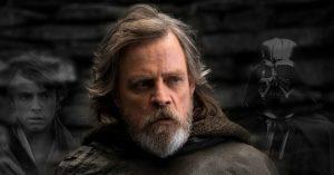 Mark Hamill szerint a Lucasfilm tönkreteszi a Star Wars hagyatékát