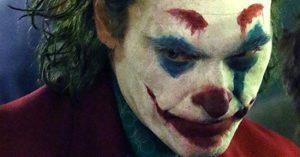 Joker (2019) - Előzetes