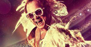Nem cenzúrázták a meleg szexjelenetet Elton John életrajzi filmjében