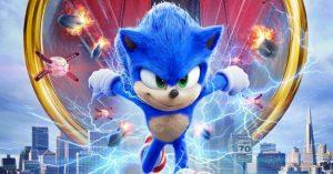 Sonic, a sündisznó - új, magyar nyelvű előzetes