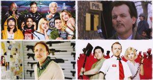 A 20 legbénább magyar filmcím fordítás