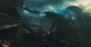 Godzilla: A szörnyek királya (2019) - Kritika