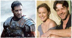 10 kemény csávó, aki romantikus szerepben is zseniális