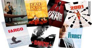 7 film, mely igazán megérdemelte volna az Oscar-díjat!