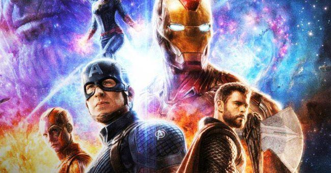 A Marvel komolyan számol az alternatív idősíkokkal