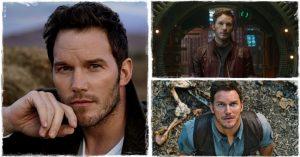 A 8 legjobb Chris Pratt film, amit kár lenne kihagyni