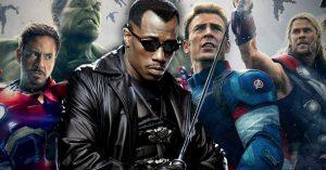Penge is csatlakozott az Marvel Moziverzumhoz