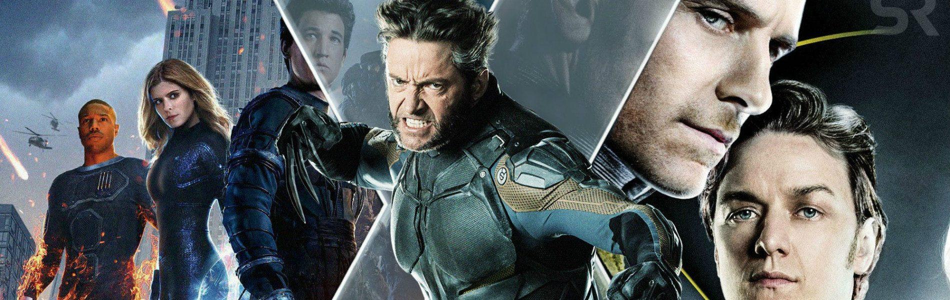 Kevin Feige belengette az X-Men és a Fantasztikus Négyes csatlakozását az MCU-hoz!