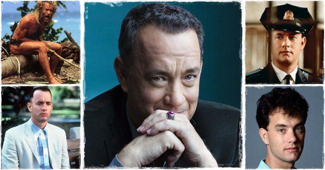 A 10 legjobb Tom Hanks film, amit vétek lenne kihagyni