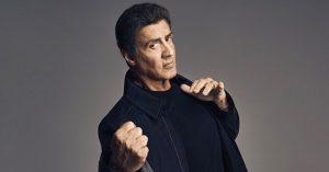 Sylvester Stallone elárulta, hogy melyik filmjét tartja a legrosszabbnak