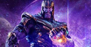 Magát is megölhette volna Thanos a csettintéssel?