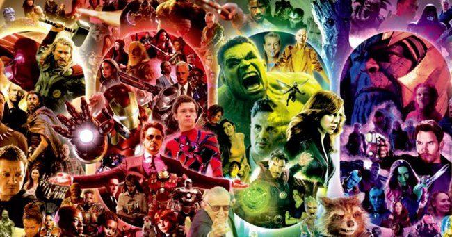 Visszatér a halálból a Marvel közönségkedvenc karaktere?