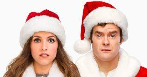 Előzetest kapott a Noelle, a Disney karácsonyi filmje