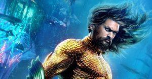 Jason Momoa meleg lesz az Aquaman 2-ben?