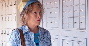 The Laundromat előzetes: Meryl Streep, Gary Oldman és a Panama-iratok